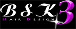 BSK3 Hair Salon