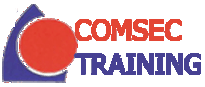 comsec training