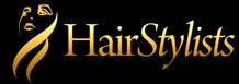 Hair Stylists